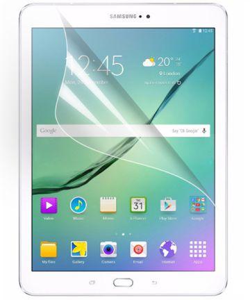 Samsung Galaxy Tab S2 (9.7) Clear Screen Protector