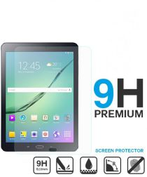 Samsung Galaxy Tab S2 (9.7) Tempered glass