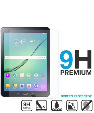 Samsung Galaxy Tab S2 (9.7) Tempered glass