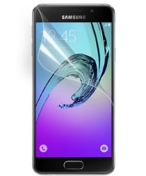 Samsung Galaxy A3 (2016) Display Folie