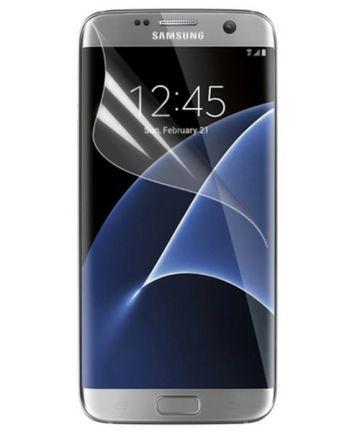 Display Folie Samsung Galaxy S7 Edge