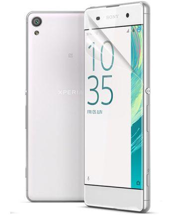 Sony Xperia XA Clear LCD Screen Protector
