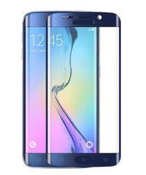 InvisibleSHIELD Glass Contour Tempered Glass Samsung Galaxy S6 Edge