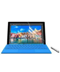Microsoft Surface Pro 4 Matte Anti-Glare LCD Screen Protector