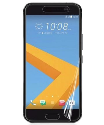 HTC 10 Screen Protector Clear Guard