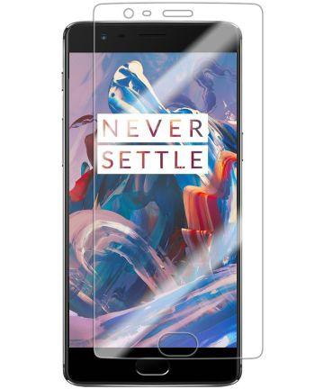 Nillkin Anti Fingerprint Screen Protector OnePlus 3T / 3 Screen Protectors