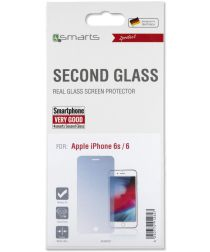 4smarts Second Glass Apple iPhone 7 / 8 / 6s / 6