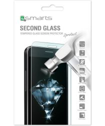 iPhone SE / 5S / 5 Tempered Glass