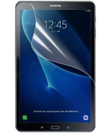 Samsung Galaxy Tab A 10.1 (2016) Ultra Clear Screen Protector Screen Protectors