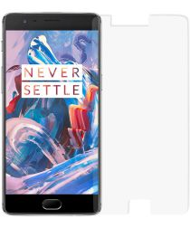 OnePlus 3T / 3 Tempered Glass Screen Protector