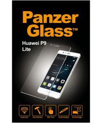 PanzerGlass Huawei P9 Lite Screenprotector