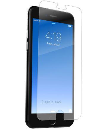 ZAGG InvisibleShield Original Screen Protector Apple iPhone 7 / 8