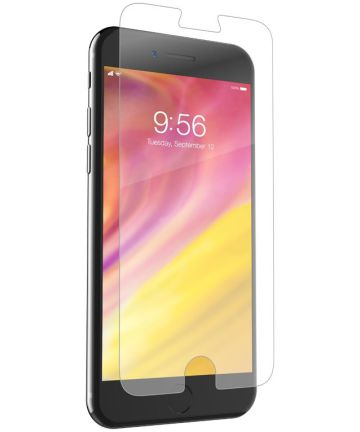 ZAGG InvisibleShield HD Dry Screen Protector Full Body iPhone 7 / 8