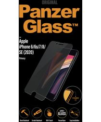 PanzerGlass Apple iPhone SE 2020 Privacy Glass Screenprotector
