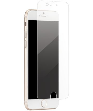 Apple iPhone 7 / 8 Screen Protector Ultra Clear
