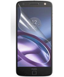 Motorola Moto Z Screen Protector Display Folie