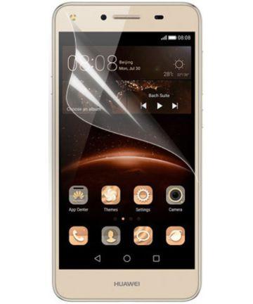 Huawei Y6 II Compact Ultra Clear Screen Protector