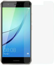 Alle Huawei Nova Screen Protectors