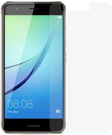 Huawei Nova Tempered Glass Screen Protector 0,3mm