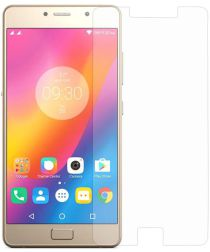 Lenovo P2 Tempered Glass Screen Protector