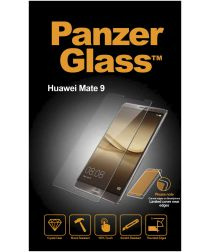 Alle Huawei Mate 9 Screen Protectors