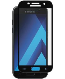 Otterbox Alpha Glass Clearly Protected Samsung Galaxy A3 (2017)