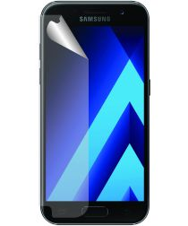 Samsung Galaxy A3 (2017) Ultra Clear Screen Protector