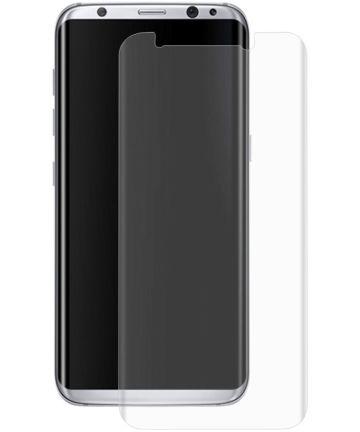 Samsung Galaxy S8 Plus Volledig Dekkende Screen Protector