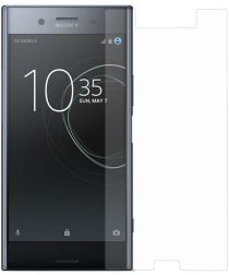 Sony Xperia XZ Premium 0.3mm Tempered Glass Screen Protector