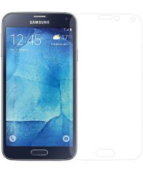 Samsung Galaxy S5 Neo 0.3mm Tempered Glass Screen Protector