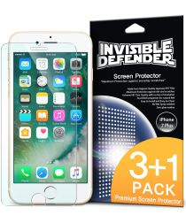 Ringke Invisible Defender voor Apple iPhone 7 Plus