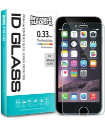 Ringke ID Glass 0.33mm iPhone 6(S)