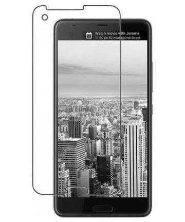 InvisibleSHIELD Glass+ Tempered Glass HTC U Ultra
