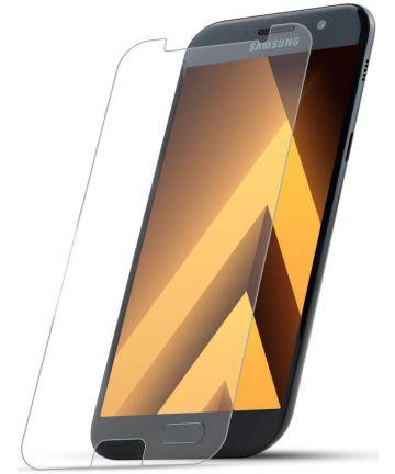 ZAGG InvisibleShield Glass+ Tempered Glass Samsung Galaxy A3 (2017)