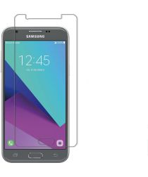 InvisibleSHIELD Original Screen Protector Samsung Galaxy Xcover 4(s)