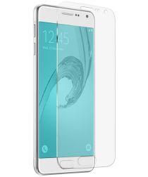 ZAGG InvisibleShield Samsung Galaxy A3 (2017) Dry Skin