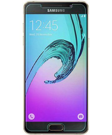 InvisibleSHIELD Original Screen Protector Samsung Galaxy A3 (2016)