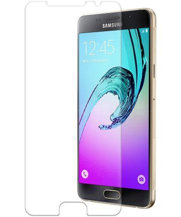 InvisibleShield HD Screen Protector Samsung Galaxy A5 (2016)