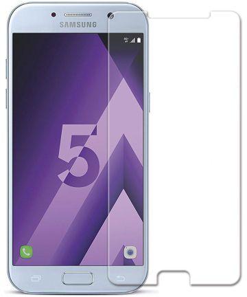 InvisibleSHIELD Original Screen Protector Samsung Galaxy A5 (2016)