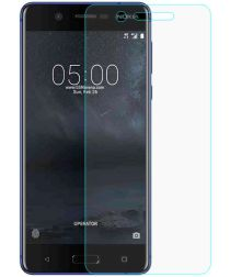 Alle Nokia 5 Screen Protectors