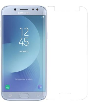 Samsung Galaxy J5 (2017) Tempered Glass Screen Protector