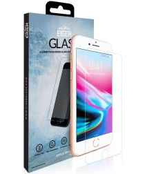 Eiger Tempered Glass Screen Protector Apple iPhone 8 Plus / 7 Plus