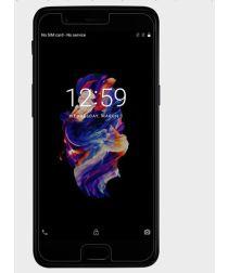 Nillkin Matte Screen Protector OnePlus 5