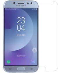 Nillkin Matte Screen Protector Samsung Galaxy J5 (2017)