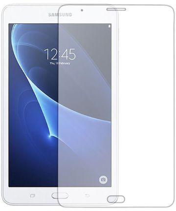 Samsung Galaxy Tab A 7.0 Tempered Glass Screen Protector