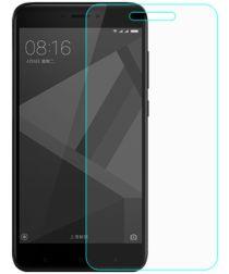 Xiaomi Redmi 4X Tempered Glass Screen Protector