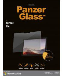 PanzerGlass Microsoft Surface Pro 4 Tempered Glass Screenprotector
