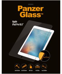 PanzerGlass Apple iPad Air 2019 / iPad Pro 10.5 (2017) Screenprotector
