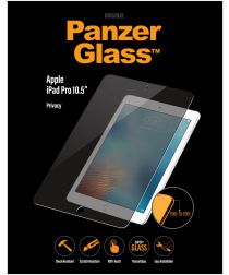 PanzerGlass Apple iPad Air 2019 / Pro 10.5 Privacy Screenprotector