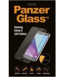 PanzerGlass Samsung Galaxy J3 2017 Case Friendly Screenprotector